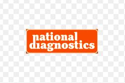 National Diagnostics