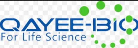 Qayee Biotechnology