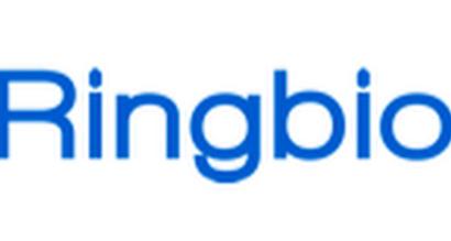 Ring Bio