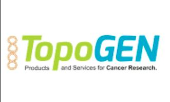 TopoGen