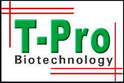 T-Pro Biotechnology