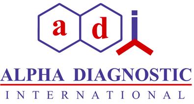 Alpha Diagnostic