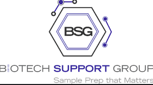 Biotech Support Group