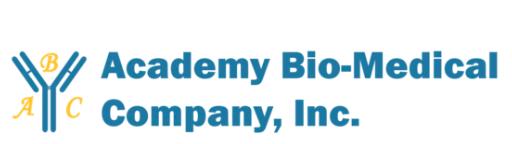 Academy BioMedical, Inc.
